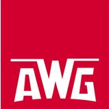awg_logo_gross