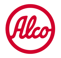 alco_logo_transparent