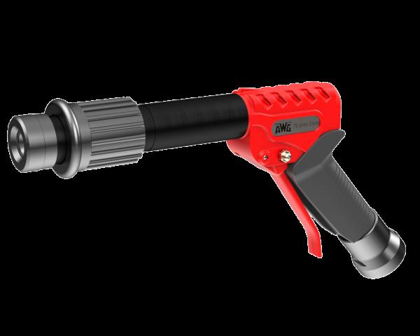 """Pistolenstrahlrohr C-SA G2""""AG"""