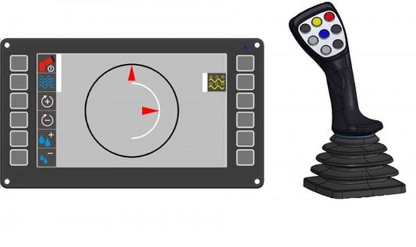 ALCO_02320500_Display & Großer Joystick.jpg