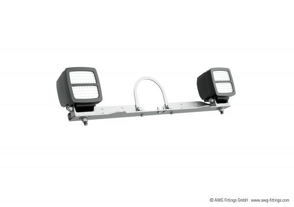 Scheinwerferpaket LED für VK110